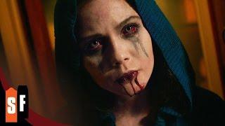 Dark Summer (2/2) Daniel Runs Away (2015) HD