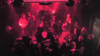 Organectomy Live | Babykiller - Devourment Cover