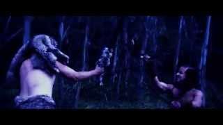 Neshima Movie Trailer