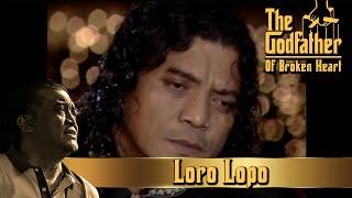 Didi Kempot - Loro Lopo [Official Music Video]