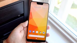 Google Pixel 3 XL In 2020! (Still Worth It?) (Review)