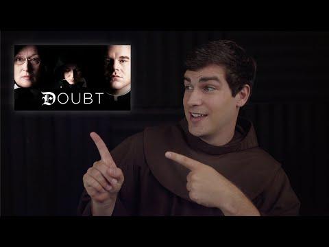 5 Must-See Catholic Movies