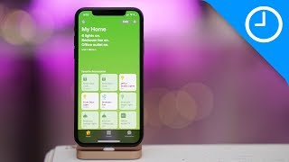 iOS 12 top new features explained