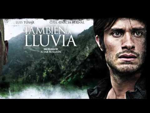 Latin American Movies