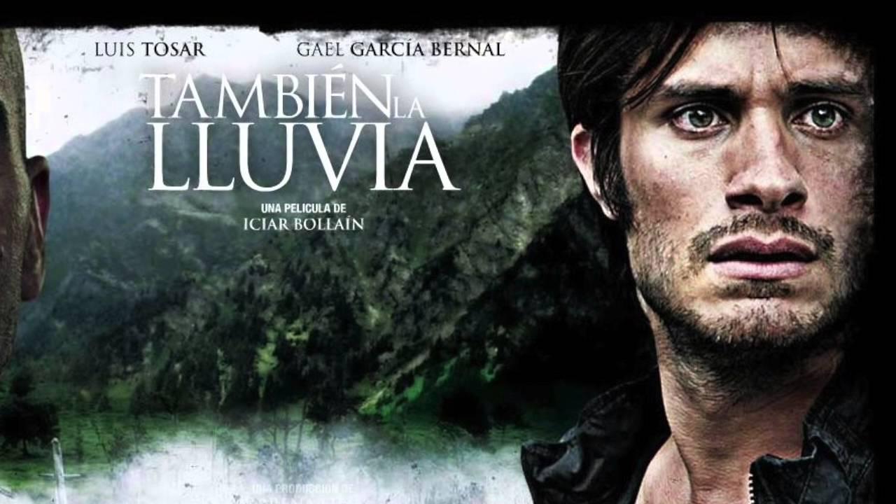 Download Latin American Movies