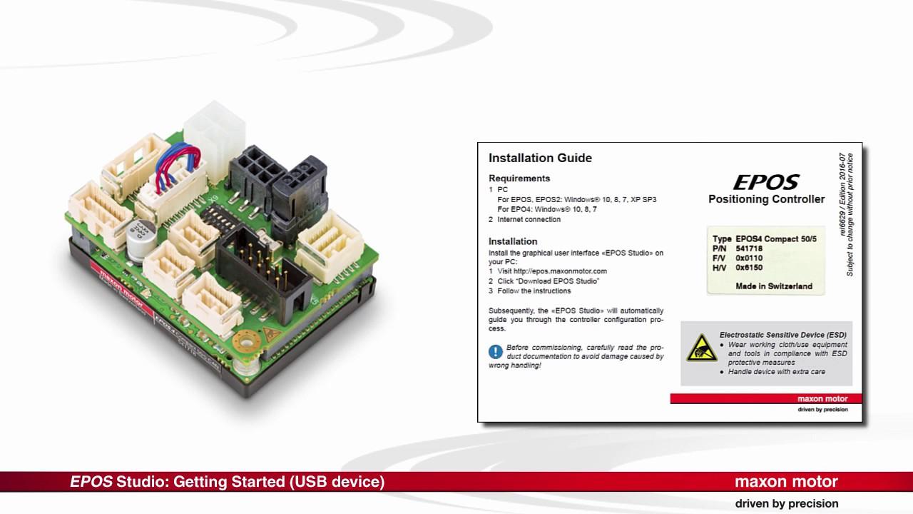 maxon 3 way switch wiring diagram [ 1280 x 720 Pixel ]