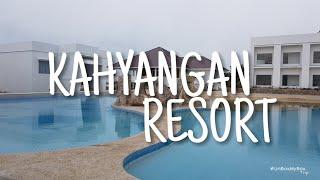Trip  Kahyangan Resort Singkawang