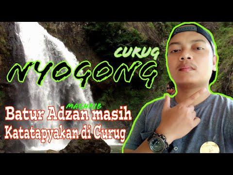 #video1-curug-nyogong-(jangan-berlebihan-karana-itu-kurang-baik)-#garut-#curug-#indonesia-#wonderful