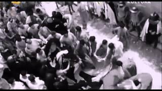 Ewangelia  Mateusza Jezus Chrystus-Film Fabularny  Biblijny Historyczny Lektor