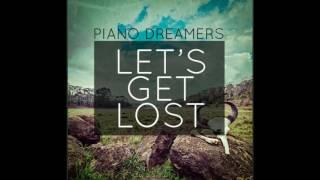 Piano Dreamers Midnight City