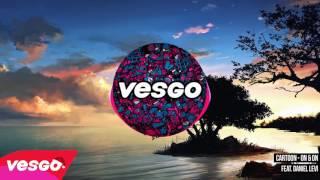 Baixar Cartoon - On & On (feat. Daniel Levi) NCS ft. VESGO - BÔNUS