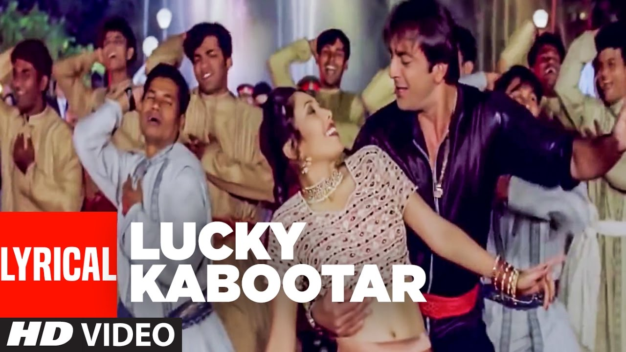 Oye lucky lucky oye songs mp3 free download.