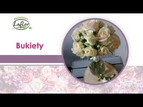 Jak zrobić różę na tort - instrukcja from YouTube · Duration:  3 minutes 33 seconds