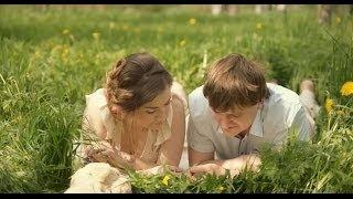 Derevofilm_Фильм о семье жениха и невесты