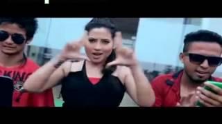 Wap8 In   Lollipop Lollipop   Theatre Bhaghyadevi Android   New Assamese  Songs