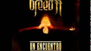 Breed 77 - El Rio