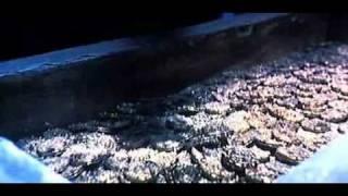 Клип по фильму Пираты карибского моря 1.mpg