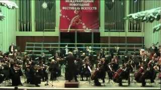 А.Бородин Симфония №2