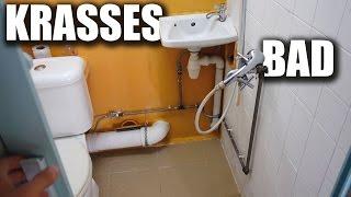 Gambar cover Singapur Airbnb Homestay Roomtour - günstige Singapur Unterkunft