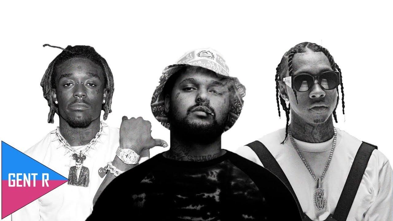 Top 60 Rap Songs Of April 2019