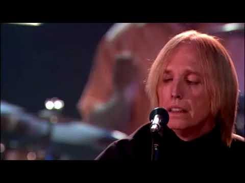 Tom Petty and the Heartbreakers Lyrics