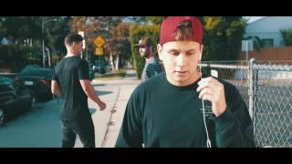 Huey Mack - Better Me featuring James Kaye (prod. by Sean Ross)
