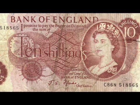 The Cambridge Economic History of Modern Britain - Professor Sir Roderick Floud
