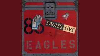 Saturday Night (Live) (1999 Remaster)