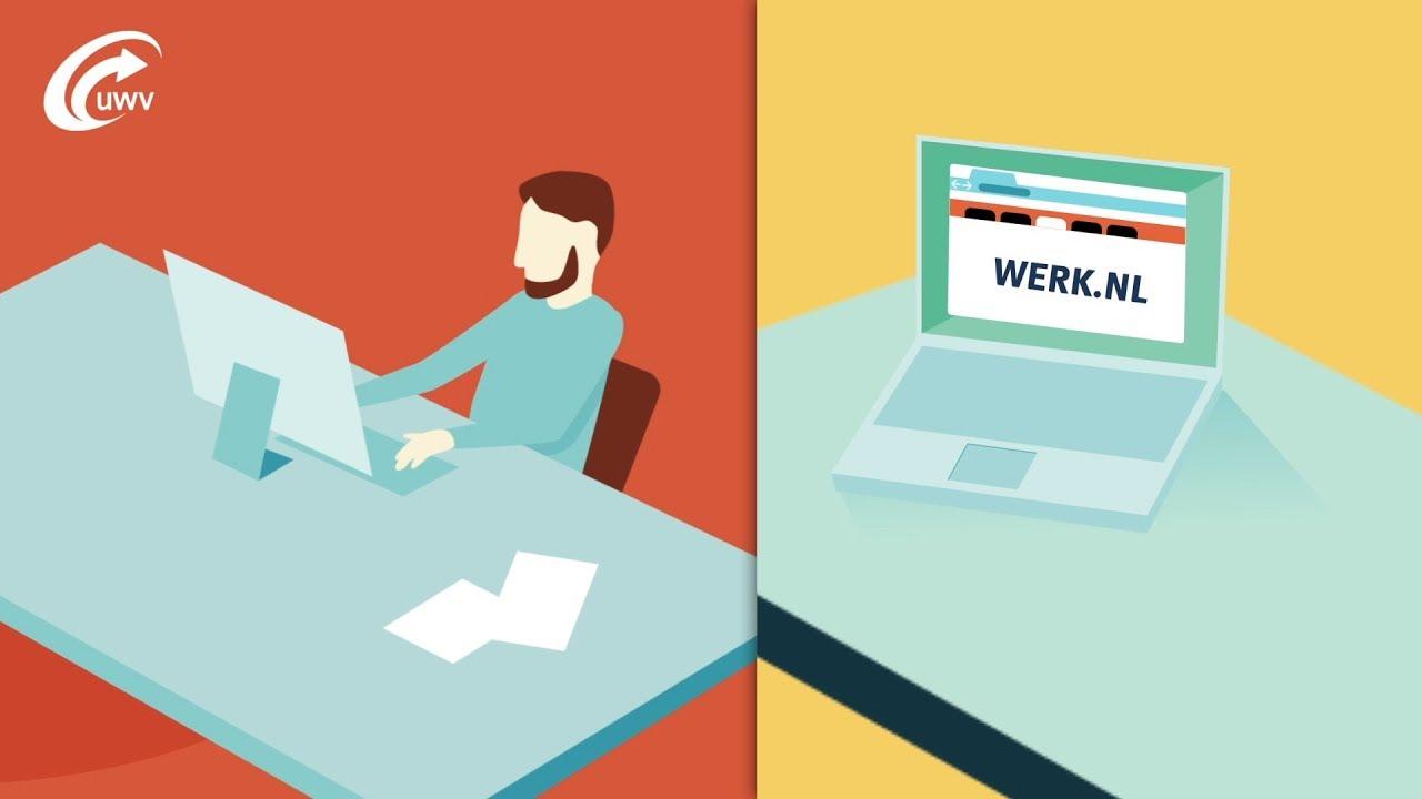 WIA: werken naast IVA-uitkering