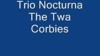 Trio Nocturna