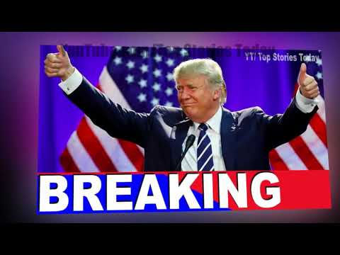 AMAZING REPORT: American Economy Marks 2017 As BEST Year In 21st Century!
