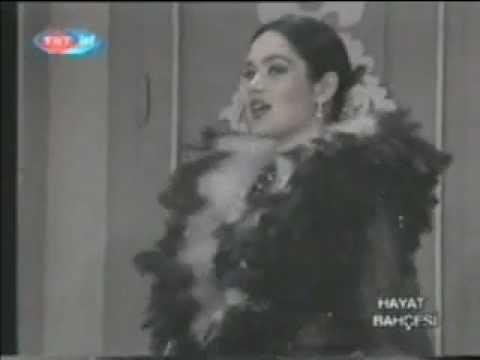 NAZAN ŞORAY HAL HAL