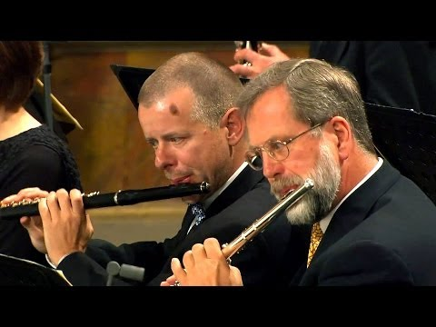Stravinsky: The Firebird / Rattle · Berliner Philharmoniker