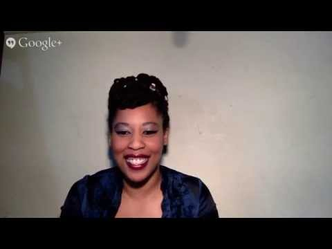 The Chat: Exclusive Interview with Isis Brantley