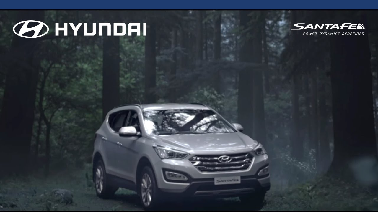 Hyundai Santa Fe Price, Images, Mileage, Reviews, Specs