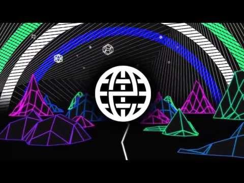 Whyel & Reid Stefan - Roll The Drum (Original Mix) [FREE DL]