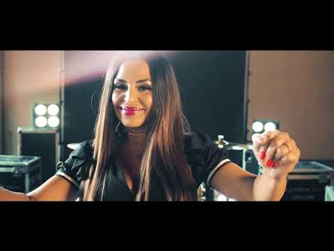 Elida Reyna Y Avante - Suavecito (Vídeo Oficial)