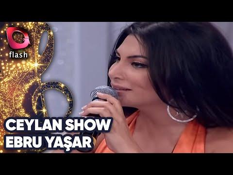 Ceylan Show - Flash Tv