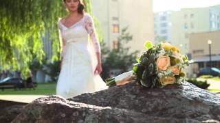 Свадебное видео Download