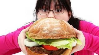 Gençlerdeki Yeme Bozukluklarının Arkasında Duygusal Problem Var