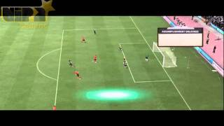 FIFA 12 - HOW TO BOOST YOUR VIRTUAL PRO QUICK!