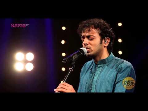 Enthiha - Sopanam Ensemble - Music Mojo Season 2 - Kappa TV