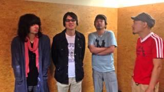 """10/26(日)豊洲PITで行われるSPARKS GO GO企画イベント""""TOYOSU JUNCTION ..."""