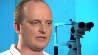 видео Как подобрать очки для зрения  Глаза и зрение