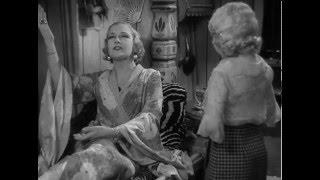 Freaks (1932) / Monstros (1932) - legenda em português (ATIVE A LEGENDA) - Filme completo