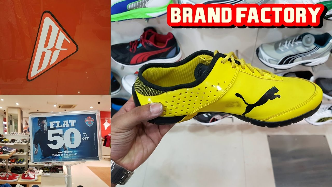 50% Discount on Original adidas nike puma and all branded shoes ... 15edd0656