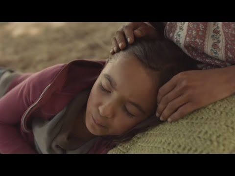 "84 Lumber 'Immigration' Super Bowl Commercial: ""The Journey Begins"""