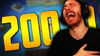 200 IQ! (UNO)
