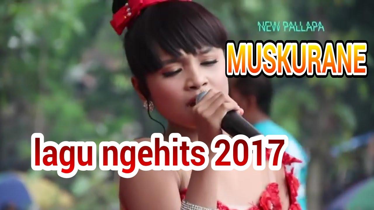 Download video dangdut monata tasya