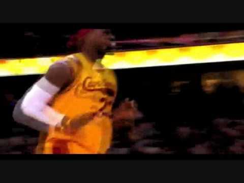 BEAT SOLD No Regard  50 Cent Drake LeBron James Movie
